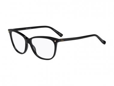 Okviri za naočale - Četvrtasti - Christian Dior CD3270 807