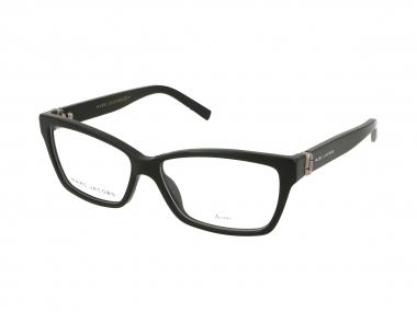 Marc Jacobs okviri za naočale - Marc Jacobs MARC 113 807