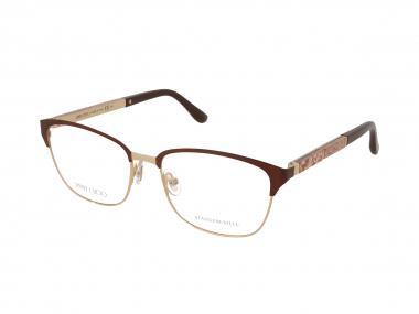 Jimmy Choo okviri za naočale - Jimmy Choo JC192 4IN
