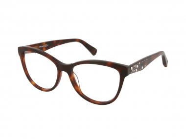 Max&Co. okviri za naočale - MAX&Co. 357/086