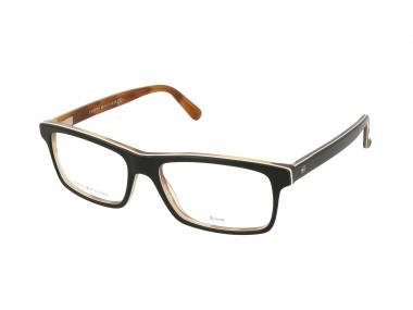 Tommy Hilfiger okviri za naočale - Tommy Hilfiger TH 1328 UNO