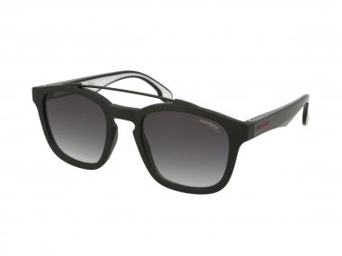 Carrera sunčane naočale - Carrera Carrera 1011/S 003/9O