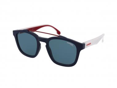 Carrera sunčane naočale - Carrera Carrera 1011/S PJP/KU