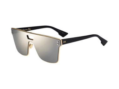Sunčane naočale - Christian Dior - Dior DIOR IZON 1 2M2/QV