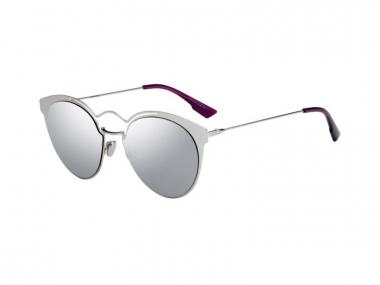 Sunčane naočale - Christian Dior - Christian Dior DIORNEBULA 010/0T