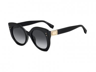 Fendi sunčane naočale - Fendi FF 0265/S 807/9O