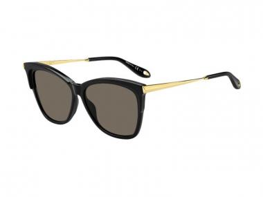Cat Eye sunčane naočale - Givenchy GV 7071/S 807/IR
