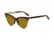 Sunčane naočale - Givenchy GV 7078/S 086/70
