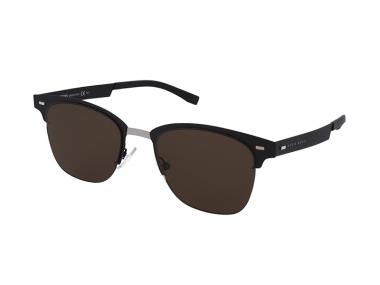 Browline sunčane naočale - Hugo Boss Boss 0934/N/S 003/70