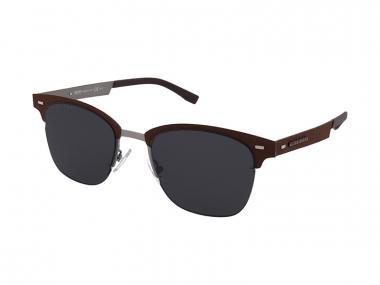 Browline sunčane naočale - Hugo Boss Boss 0934/S 09Q/2K