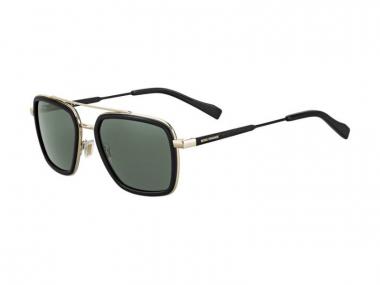 Sunčane naočale - Hugo Boss - Boss Orange BO 0306/S 807/QT