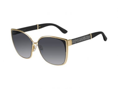 Sunčane naočale - Jimmy Choo - Jimmy Choo MATY/S 17B/9O