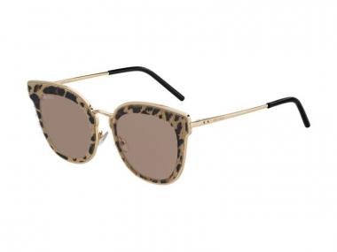 Sunčane naočale - Jimmy Choo - Jimmy Choo NILE/S XMG/2M