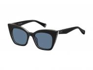 Max&Co. sunčane naočale - MAX&Co. 348/S P9X/KU