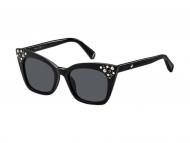 Max&Co. sunčane naočale - MAX&Co. 355/S 807/IR