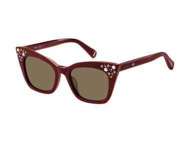 Max&Co. sunčane naočale - MAX&Co. 355/S C9A/70