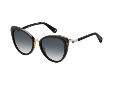 Max&Co. sunčane naočale - MAX&Co. 359/S 807/9O