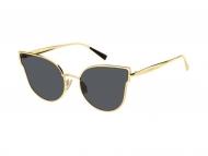 Max Mara sunčane naočale - Max Mara MM ILDE III 2M2/IR