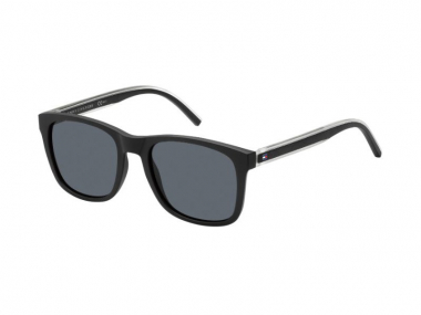 Sunčane naočale - Tommy Hilfiger - Tommy Hilfiger TH 1493/S 807/IR