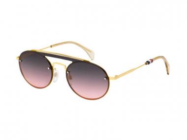 Sunčane naočale - Tommy Hilfiger - Tommy Hilfiger TH 1513/S 001/FF
