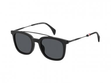 Sunčane naočale - Tommy Hilfiger - Tommy Hilfiger TH 1515/S 807/IR