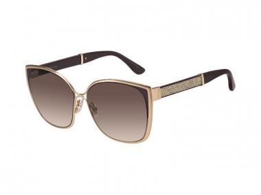 Sunčane naočale - Jimmy Choo - Jimmy Choo MATY/S 17C/V6