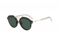 Sunčane naočale - Dior DIORECLAT FT3/QT