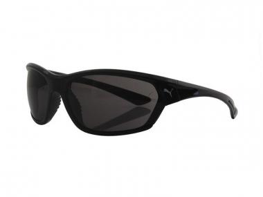 Sportske naočale Puma - Puma PE0001S 002