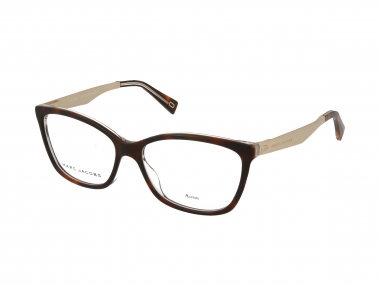 Marc Jacobs okviri za naočale - Marc Jacobs MARC 206 086
