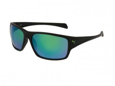 Sportske naočale Puma - Puma PE0002S 003