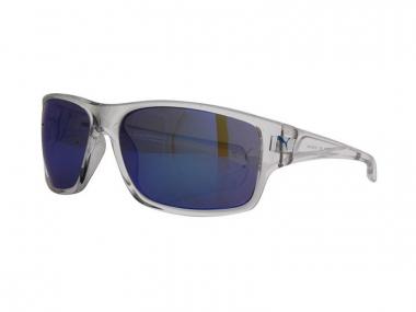 Sportske naočale Puma - Puma PE0002S 001