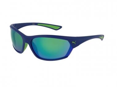 Sportske naočale Puma - Puma PE0001S 004