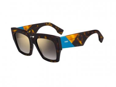 Sunčane naočale - Fendi FF 0263/S 086/FQ