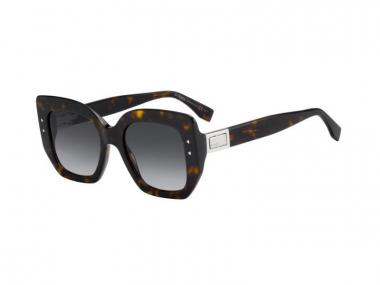 Fendi sunčane naočale - Fendi FF 0267/S 086/9O