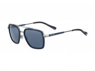 Sunčane naočale - Boss Orange BO 0306/S PJP/KU