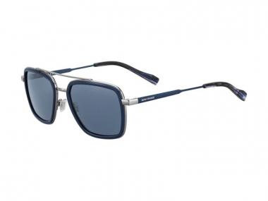 Sunčane naočale - Hugo Boss - Boss Orange BO 0306/S PJP/KU