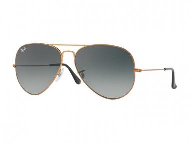 Ray-Ban sunčane naočale - Ray-Ban Aviator Large Metal II RB3026 197/71