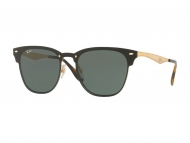Sunčane naočale - Ray-Ban BLAZE CLUBMASTER RB3576N 043/71