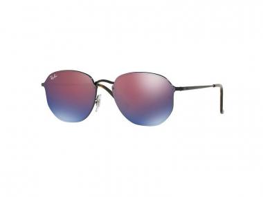 Ray-Ban sunčane naočale - Ray-Ban Blaze Hexagonal RB3579N 153/7V