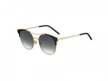 Jimmy Choo sunčane naočale - Jimmy Choo Lue/S RHL/1I