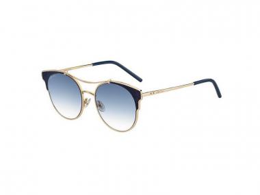 Jimmy Choo sunčane naočale - Jimmy Choo Lue/S LKS/VM