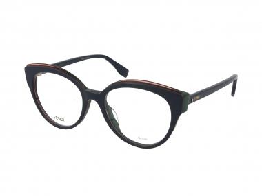 Panthos / Tea cup okviri za naočale - Fendi FF 0280 PJP