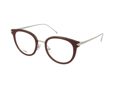 Panthos / Tea cup okviri za naočale - Fendi FF 0166 V52