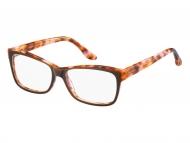 Max&Co. naočale - MAX&Co. 159 8ZO