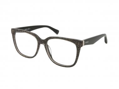 Max&Co. okviri za naočale - MAX&Co. 350 DXF