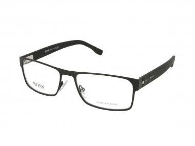 Hugo Boss okviri za naočale - Hugo Boss Boss 0601 94X