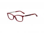 Jimmy Choo okviri za naočale - Jimmy Choo JC190 C9A