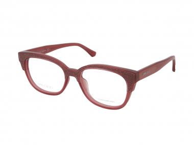 Jimmy Choo okviri za naočale - Jimmy Choo JC177 1V1