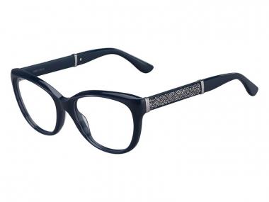 Jimmy Choo okviri za naočale - Jimmy Choo JC179 175