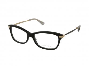 Jimmy Choo okviri za naočale - Jimmy Choo JC96 7VH